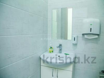 Бизнес под аптеку или медцентр за 168 млн 〒 в Алматы, Ауэзовский р-н — фото 26