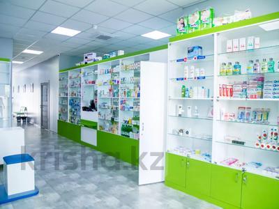 Бизнес под аптеку или медцентр за 168 млн 〒 в Алматы, Ауэзовский р-н — фото 3