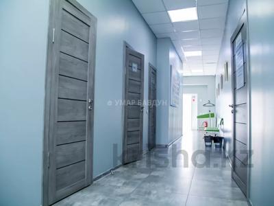 Бизнес под аптеку или медцентр за 168 млн 〒 в Алматы, Ауэзовский р-н — фото 10