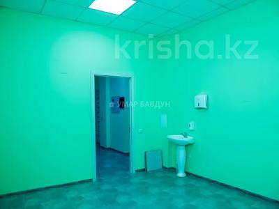 Бизнес под аптеку или медцентр за 168 млн 〒 в Алматы, Ауэзовский р-н — фото 9