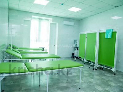 Бизнес под аптеку или медцентр за 168 млн 〒 в Алматы, Ауэзовский р-н — фото 11