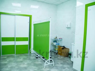 Бизнес под аптеку или медцентр за 168 млн 〒 в Алматы, Ауэзовский р-н — фото 13