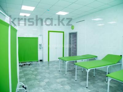 Бизнес под аптеку или медцентр за 168 млн 〒 в Алматы, Ауэзовский р-н — фото 12