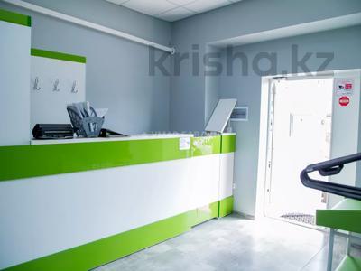 Бизнес под аптеку или медцентр за 168 млн 〒 в Алматы, Ауэзовский р-н — фото 4