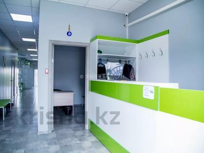Бизнес под аптеку или медцентр за 168 млн 〒 в Алматы, Ауэзовский р-н — фото 2