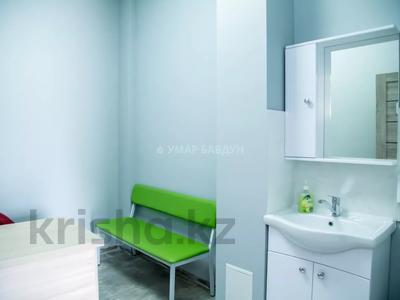 Бизнес под аптеку или медцентр за 168 млн 〒 в Алматы, Ауэзовский р-н — фото 28