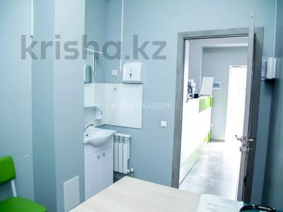 Бизнес под аптеку или медцентр за 168 млн 〒 в Алматы, Ауэзовский р-н — фото 29