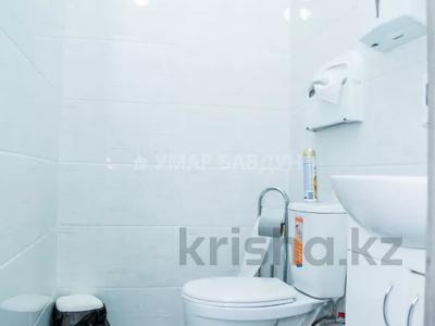 Бизнес под аптеку или медцентр за 168 млн 〒 в Алматы, Ауэзовский р-н — фото 30