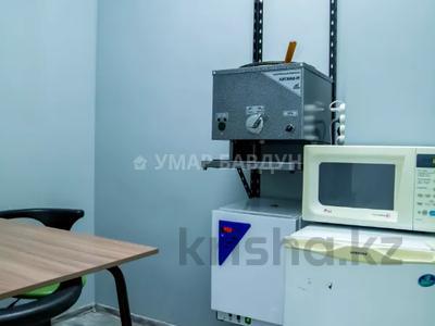 Бизнес под аптеку или медцентр за 168 млн 〒 в Алматы, Ауэзовский р-н — фото 31