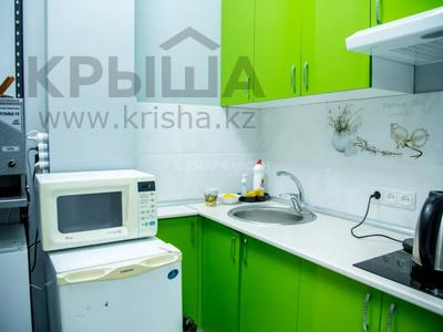 Бизнес под аптеку или медцентр за 168 млн 〒 в Алматы, Ауэзовский р-н — фото 32