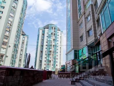 Бизнес под аптеку или медцентр за 168 млн 〒 в Алматы, Ауэзовский р-н — фото 33