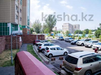 Бизнес под аптеку или медцентр за 168 млн 〒 в Алматы, Ауэзовский р-н — фото 34