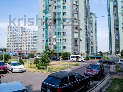 Бизнес под аптеку или медцентр за 168 млн 〒 в Алматы, Ауэзовский р-н — фото 35