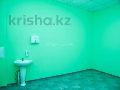 Бизнес под аптеку или медцентр за 168 млн 〒 в Алматы, Ауэзовский р-н — фото 19