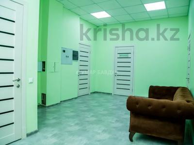 Бизнес под аптеку или медцентр за 168 млн 〒 в Алматы, Ауэзовский р-н — фото 21