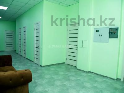 Бизнес под аптеку или медцентр за 168 млн 〒 в Алматы, Ауэзовский р-н — фото 20