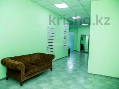 Бизнес под аптеку или медцентр за 168 млн 〒 в Алматы, Ауэзовский р-н — фото 15