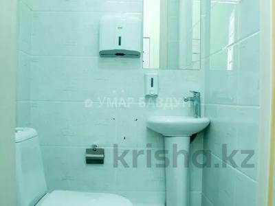 Бизнес под аптеку или медцентр за 168 млн 〒 в Алматы, Ауэзовский р-н — фото 22