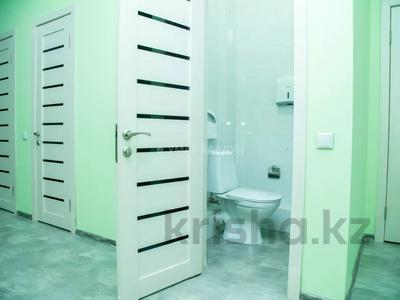 Бизнес под аптеку или медцентр за 168 млн 〒 в Алматы, Ауэзовский р-н — фото 23