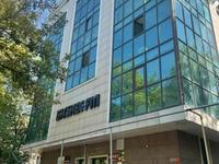 Здание, площадью 1838.8 м², проспект Улугбека 40Б за 777 млн 〒 в Алматы