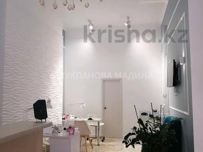 Помещение площадью 100 м², Керей Жанибек хандар — Бокейхана за 72 млн 〒 в Нур-Султане (Астана), Есиль р-н — фото 15