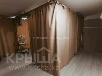 Помещение площадью 100 м², Керей Жанибек хандар — Бокейхана за 72 млн 〒 в Нур-Султане (Астана), Есиль р-н — фото 11