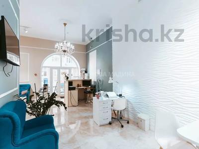 Помещение площадью 100 м², Керей Жанибек хандар — Бокейхана за 72 млн 〒 в Нур-Султане (Астана), Есиль р-н
