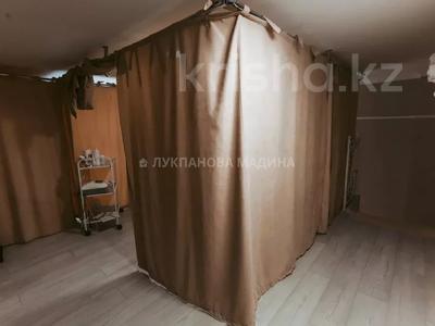 Помещение площадью 100 м², Керей Жанибек хандар — Бокейхана за 72 млн 〒 в Нур-Султане (Астана), Есиль р-н — фото 18