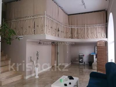Помещение площадью 100 м², Керей Жанибек хандар — Бокейхана за 72 млн 〒 в Нур-Султане (Астана), Есиль р-н — фото 17