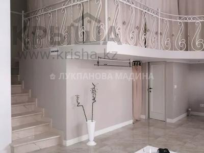 Помещение площадью 100 м², Керей Жанибек хандар — Бокейхана за 72 млн 〒 в Нур-Султане (Астана), Есиль р-н — фото 6