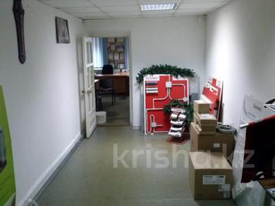 Магазин площадью 60 м², Маметовой 46/35 — Желтоксан за 49.2 млн 〒 в Алматы — фото 3