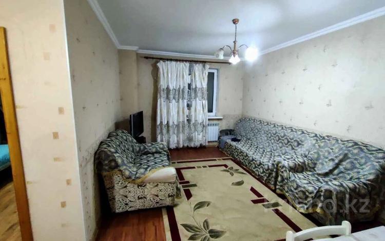 2-комнатная квартира, 66.5 м², 11/16 этаж, Иманова 26 за 19.2 млн 〒 в Нур-Султане (Астана), р-н Байконур