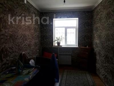 9-комнатный дом, 203 м², 8 сот., Меллиаратор ул.Парковая 7 — Абая за 20 млн 〒 в Талгаре — фото 12
