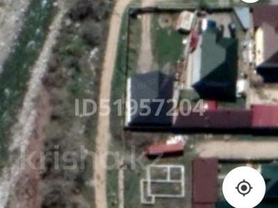 9-комнатный дом, 203 м², 8 сот., Меллиаратор ул.Парковая 7 — Абая за 20 млн 〒 в Талгаре — фото 16