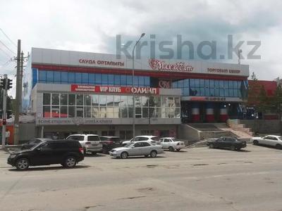 Здание, площадью 2882 м², 7 48Г за 747 млн 〒 в Темиртау