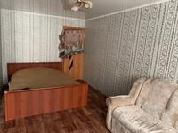 1-комнатная квартира, 36 м², 2/5 этаж посуточно