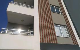 4-комнатная квартира, 137 м², 2 этаж, Deniz Mah 73 за 32 млн 〒 в Мерсине