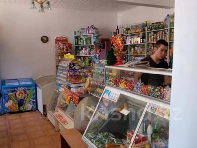Магазин площадью 249.2 м², Сейфуллина 26 за ~ 11.9 млн 〒 в Балхаше — фото 3