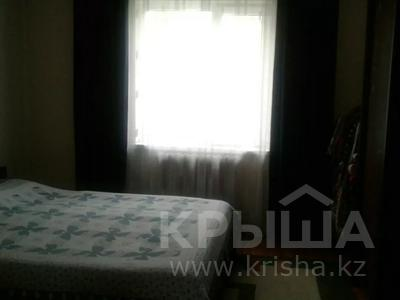 5-комнатный дом, 110 м², 10 сот., мкр Улжан-1, Куренкулак 75 за 31 млн 〒 в Алматы, Алатауский р-н — фото 10