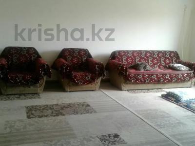 5-комнатный дом, 110 м², 10 сот., мкр Улжан-1, Куренкулак 75 за 31 млн 〒 в Алматы, Алатауский р-н — фото 12
