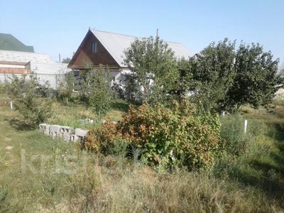 5-комнатный дом, 110 м², 10 сот., мкр Улжан-1, Куренкулак 75 за 31 млн 〒 в Алматы, Алатауский р-н — фото 6
