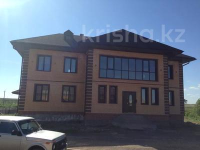 Зона отдыха за 37 млн 〒 в Нур-Султане (Астана)