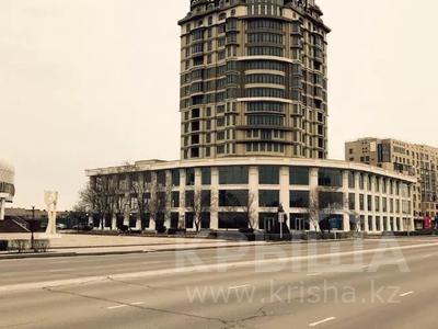 3-комнатная квартира, 106 м², 11/17 этаж, 14-й мкр 58 за 31.8 млн 〒 в Актау, 14-й мкр