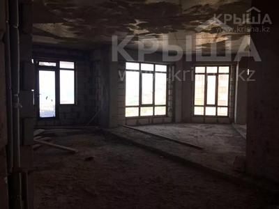 3-комнатная квартира, 106 м², 11/17 этаж, 14-й мкр 58 за 31.8 млн 〒 в Актау, 14-й мкр — фото 11