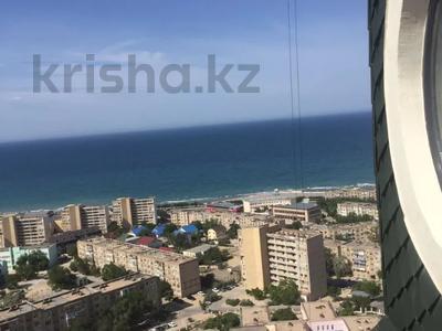 3-комнатная квартира, 106 м², 11/17 этаж, 14-й мкр 58 за 31.8 млн 〒 в Актау, 14-й мкр — фото 2