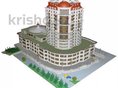 3-комнатная квартира, 106 м², 11/17 этаж, 14-й мкр 58 за 31.8 млн 〒 в Актау, 14-й мкр — фото 5