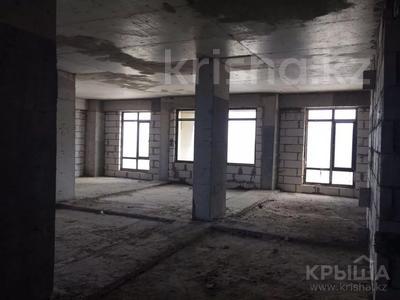 3-комнатная квартира, 106 м², 11/17 этаж, 14-й мкр 58 за 31.8 млн 〒 в Актау, 14-й мкр — фото 7