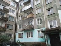 4-комнатная квартира, 58 м², 2/5 этаж, Мичурина 1 за ~ 6.4 млн 〒 в Риддере