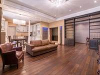 2-комнатная квартира, 80 м², 19/32 этаж посуточно