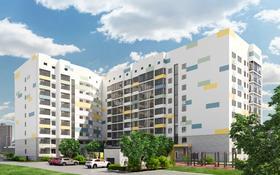 1-комнатная квартира, 29.3 м², Варламова 4 — Толе Би за ~ 11.4 млн 〒 в Алматы